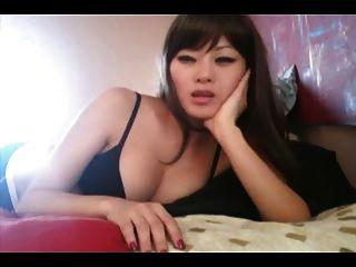 sissys men fucking Chinese