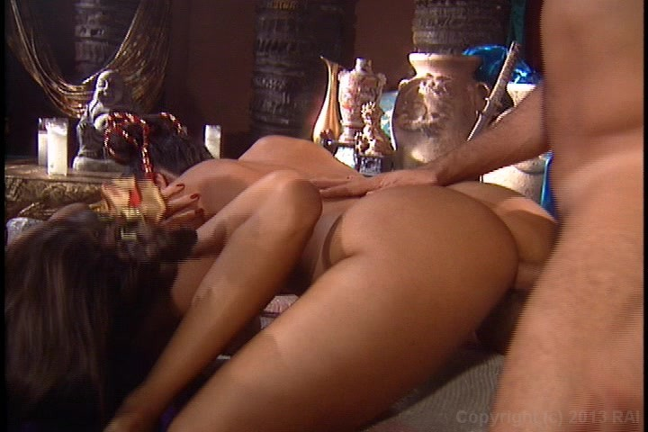 Korean massage denver