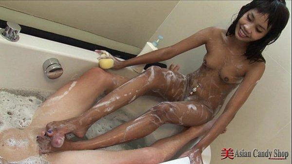 amsterdam Erotic massage thai chinese massage