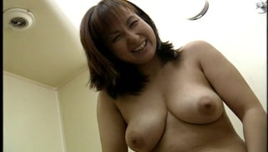Nude Porn Pics Chinese free trialer videos porn