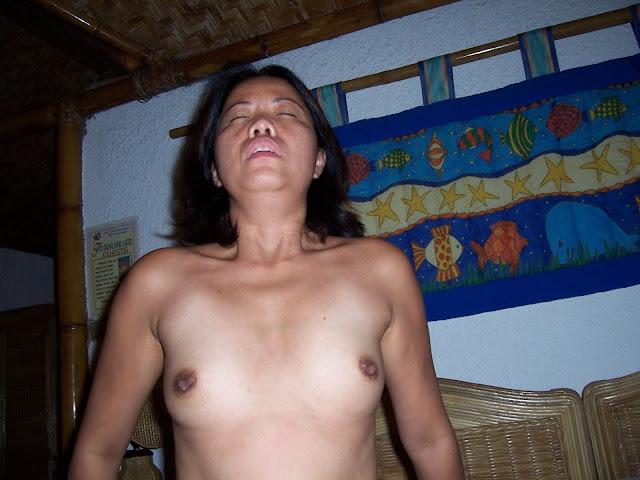 porn girl Chinese beautiful