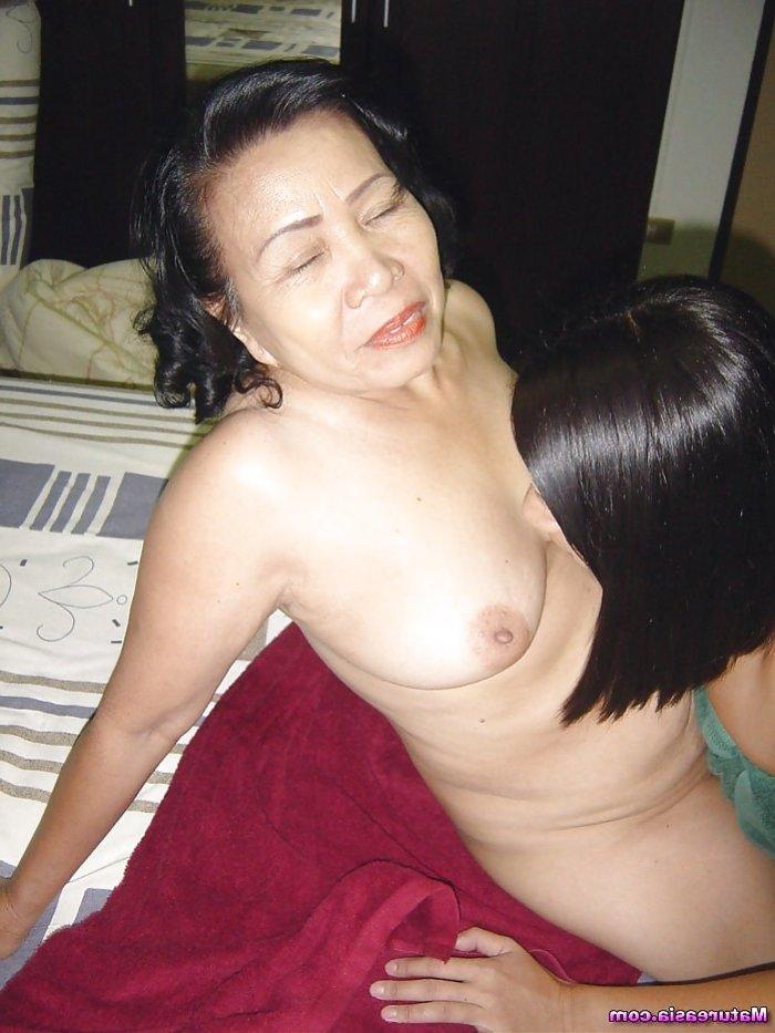 Porn Pics & Moveis Hentai royal lotion
