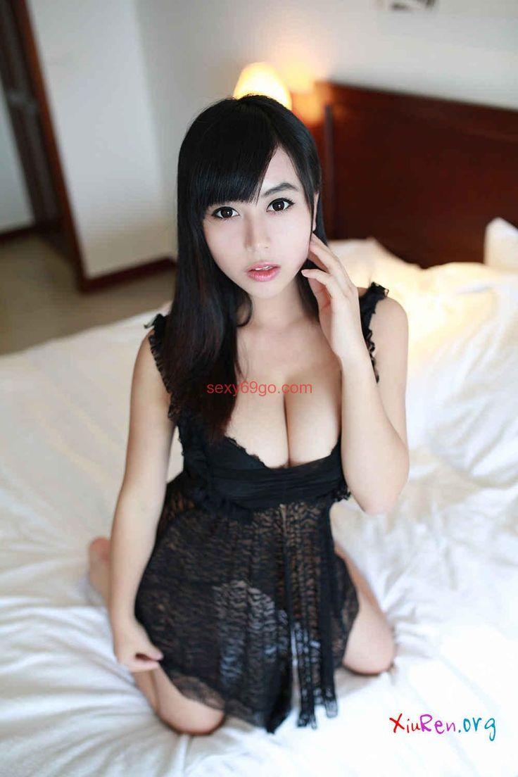 Free porn sites chinese girls