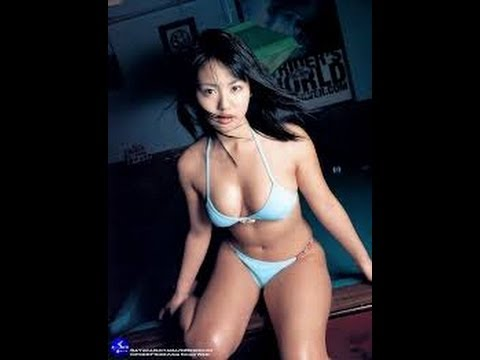 Free sexy videos chinese girl