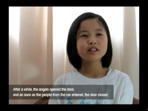 girls chinese Fucking young