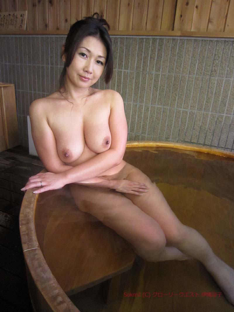 Chinese wife ming voyeur