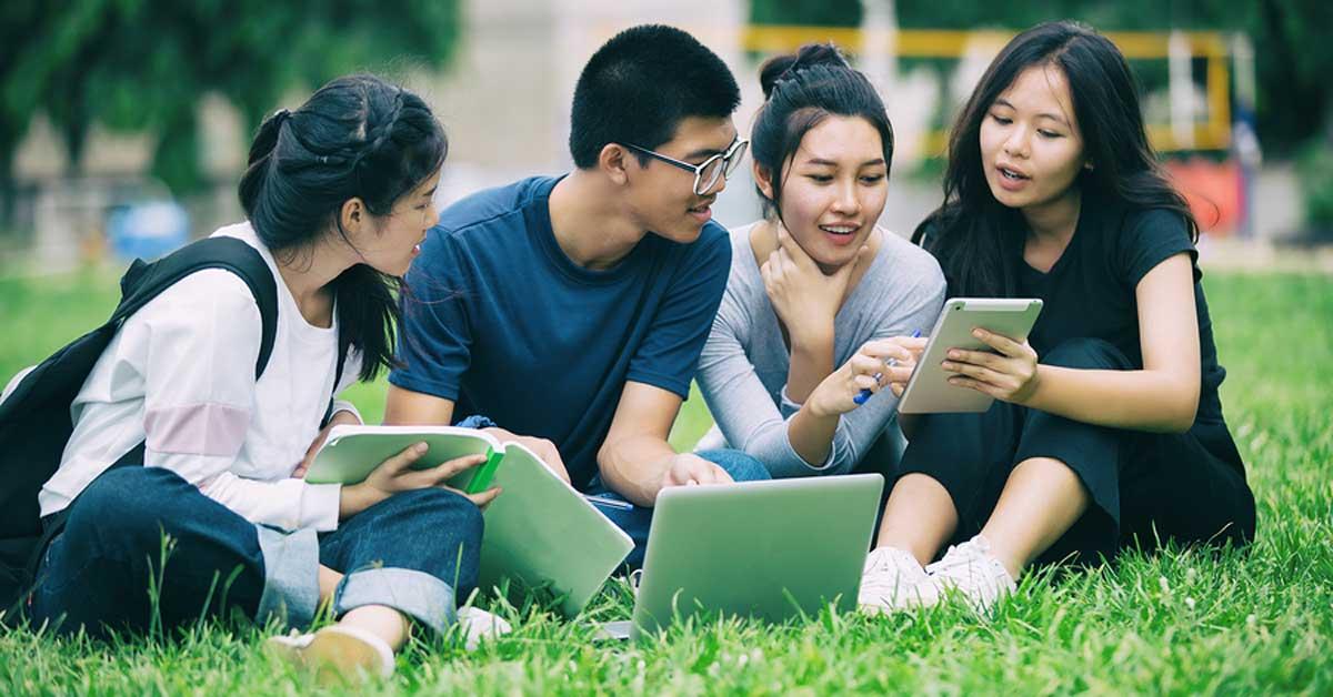student Japanese pornstar chinese college