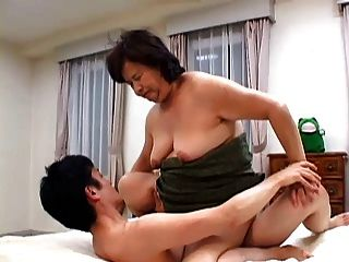 office Mature sex chinese