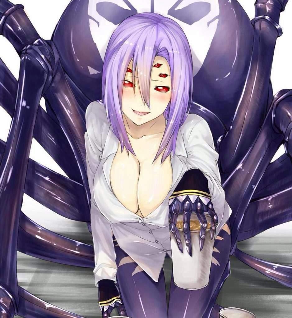 Japanese sex dolls porn