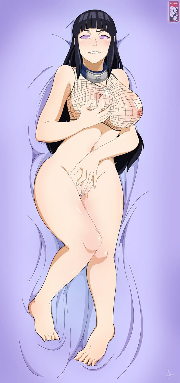 Ryuuou no oshigoto hentai