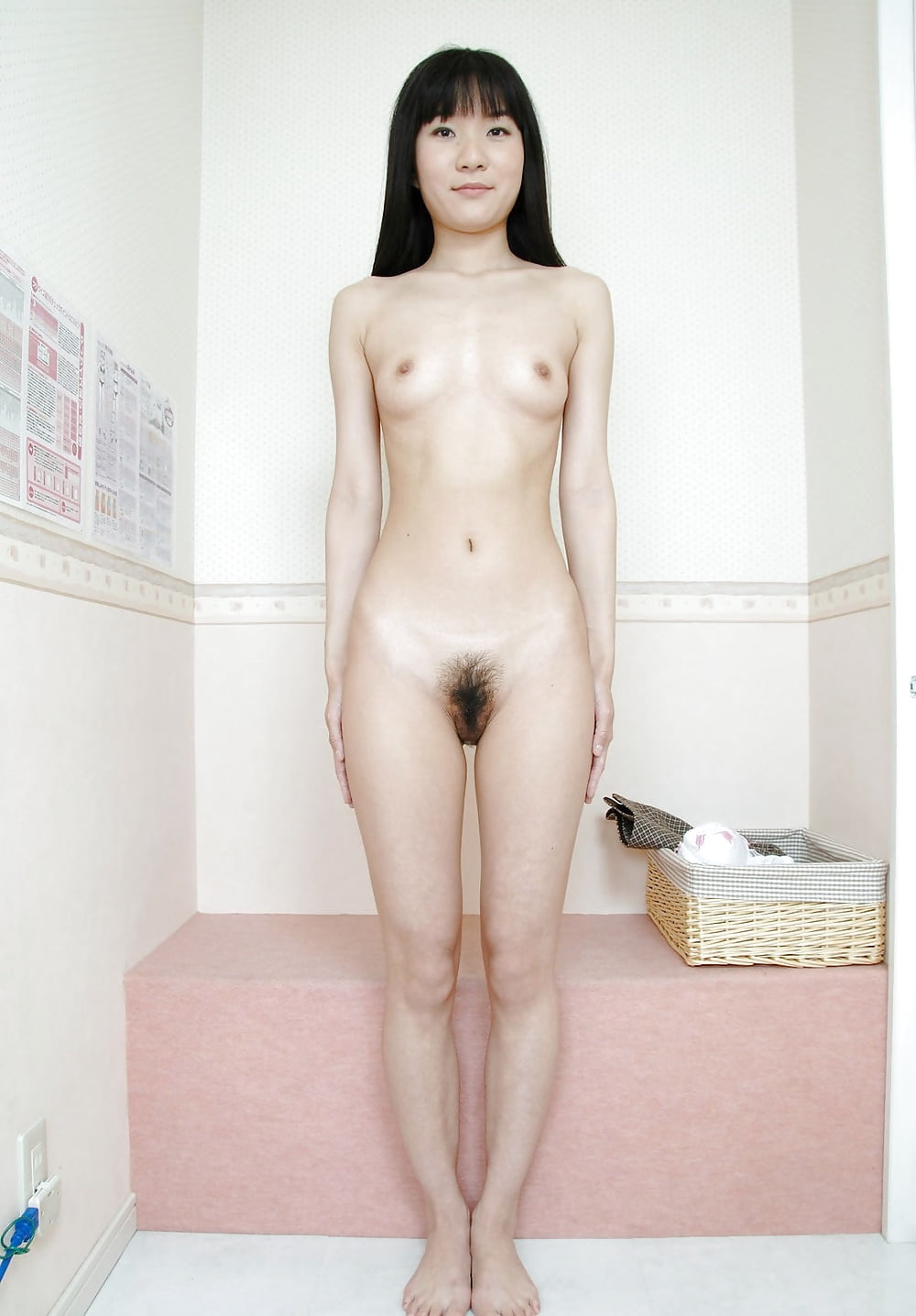 XXX photo Game show in japan