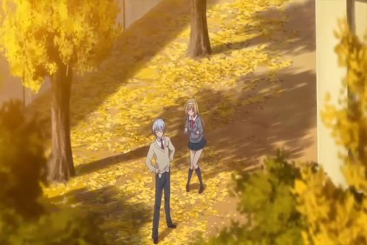 anime 1 Onigiri episode