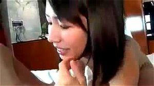 porn video 2020 Chinese restaurant porn clip