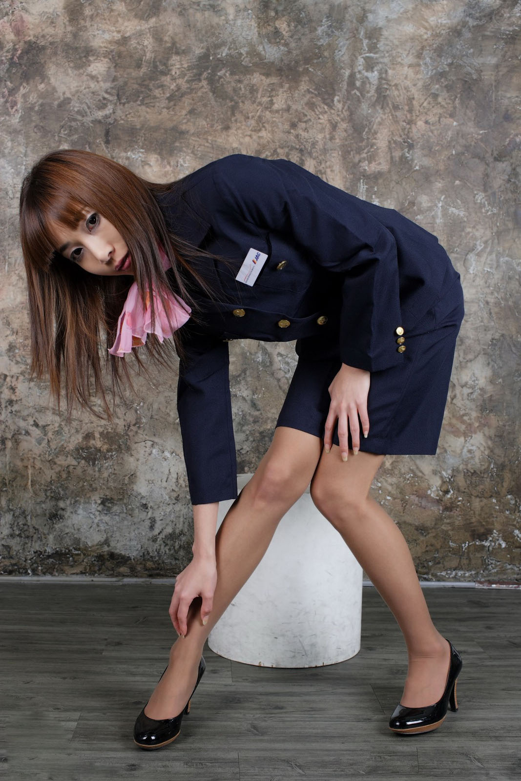 Mature japan sex