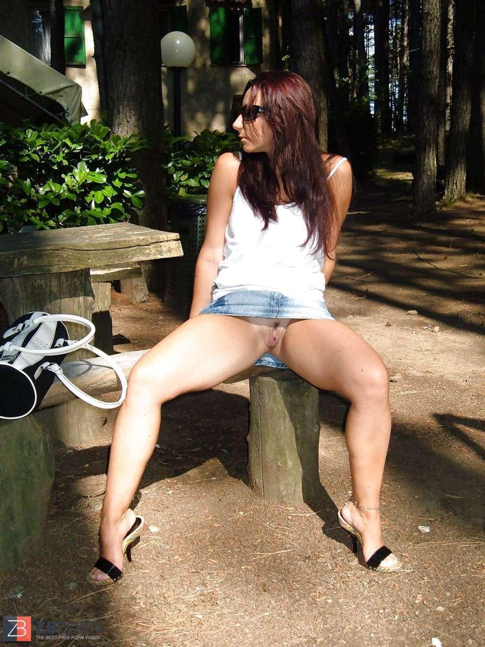 Fermin recommend Chinese midget stripper