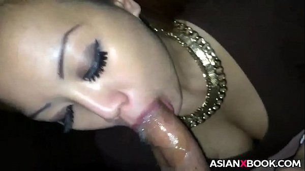 Adult Images Japan girl anal first time