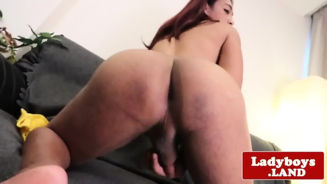 New Sex Images Otngagged uniform asian cheating