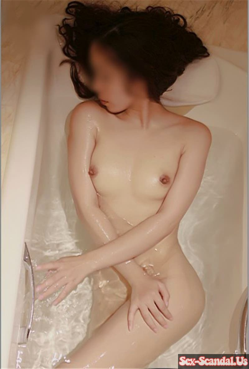girl Sex video chinese