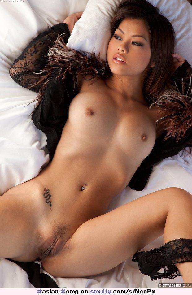 naked chinese women Sexy