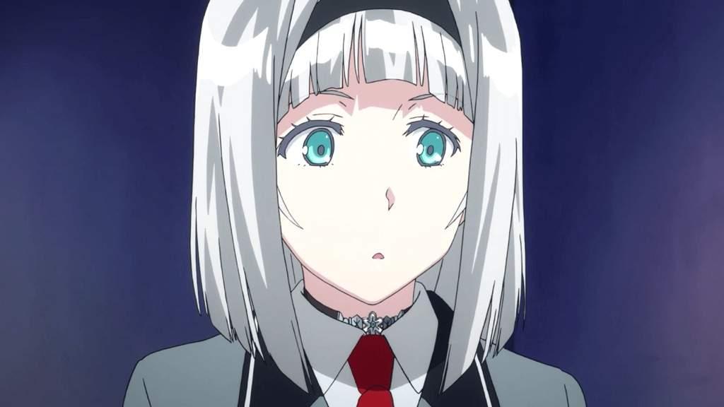 Teen titans in anime