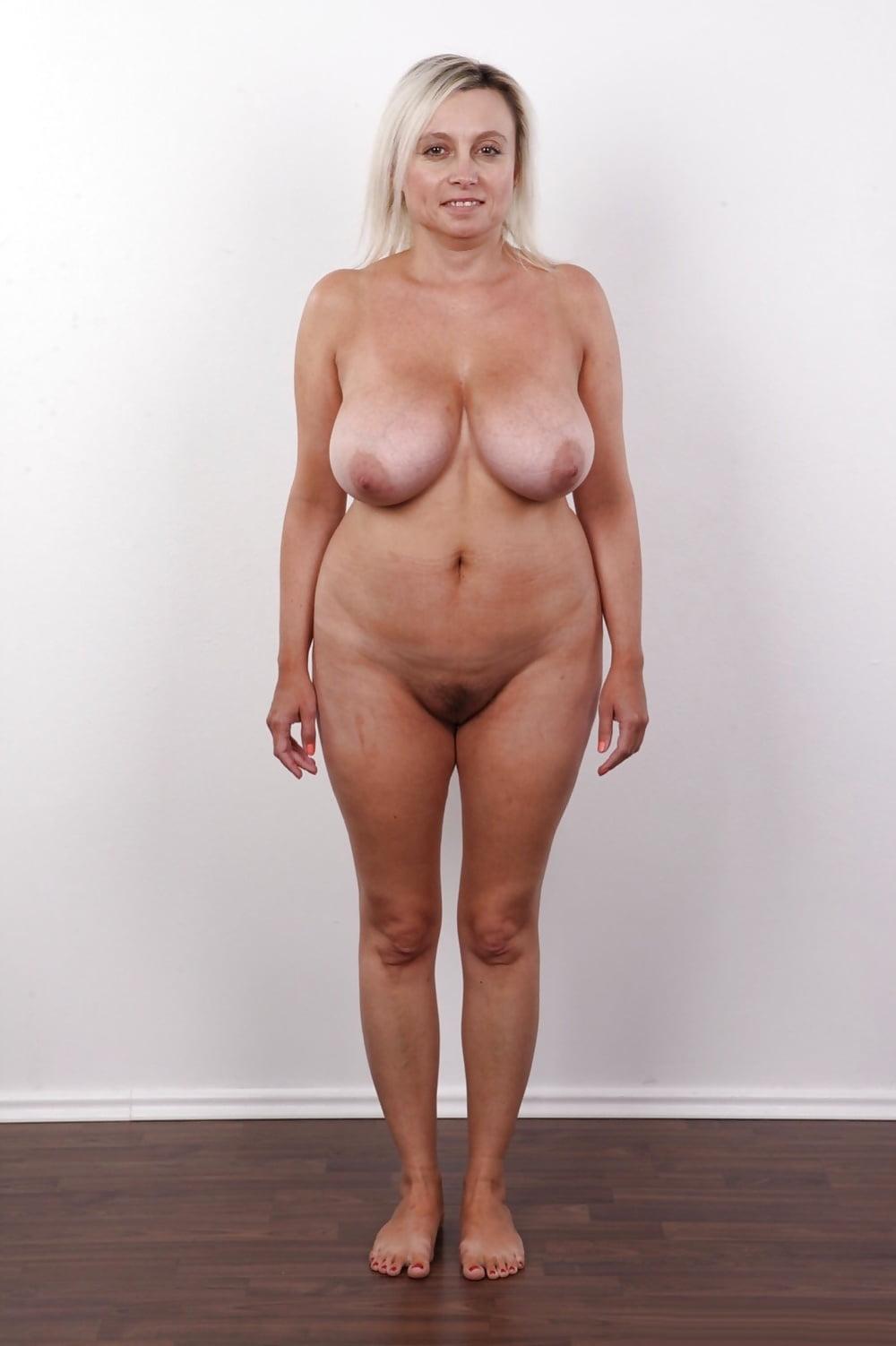 casting asian panties Wife