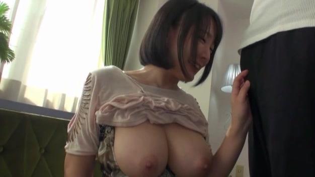 Porn tube Chinese escorts in toronto