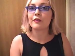Cecila recommend Japan changing voyeur
