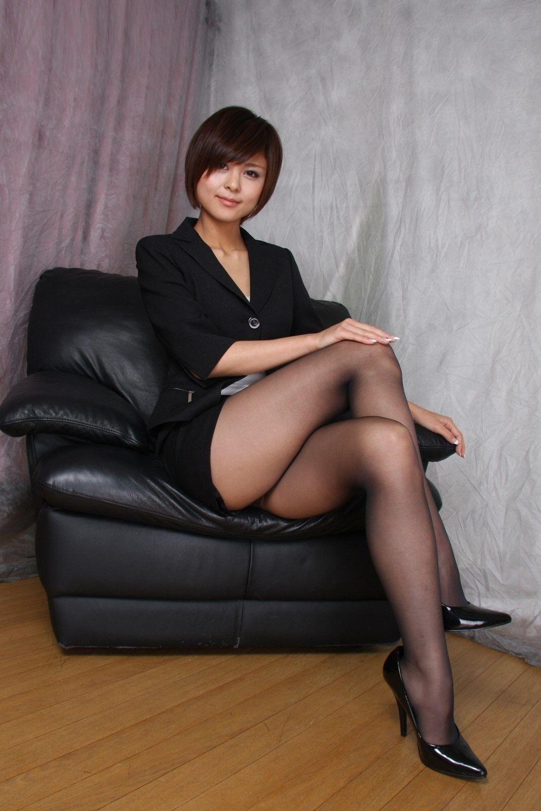 Porn movie Beautiful asian women nude asian women